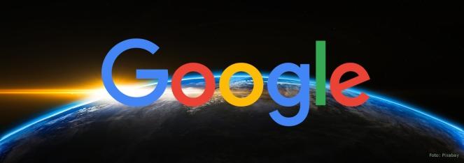 google-feelgoodmanagement