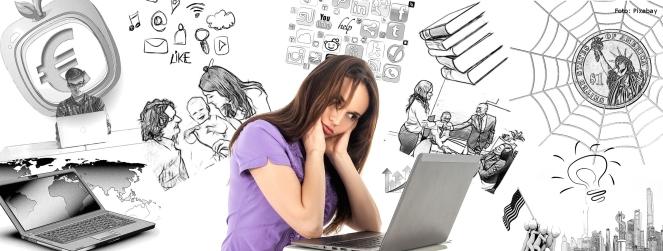 feelgoodmanagement_burnout_2